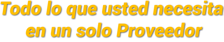 slogan.fw_.png